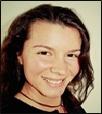 Cristina Lamana Sanz