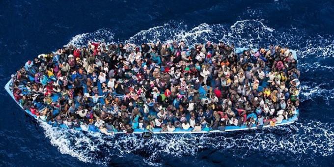 immigrazione_02_pzb15