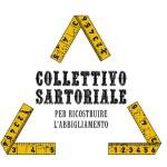 Collettivo Sartoriale_logo